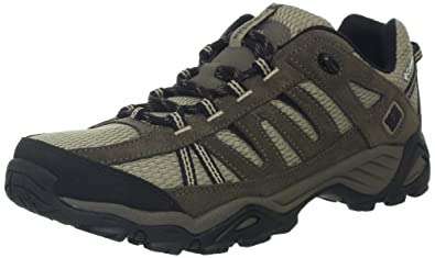 Buy Columbia Mens North Plains Trail Shoe by Columbia