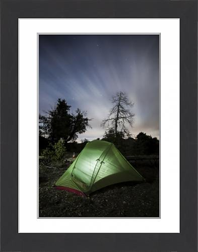 framed-print-of-camping-under-the-clouds-and-stars-in-cleveland-national-forest-california