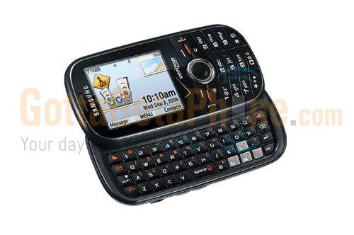 Best Pageplus Phones