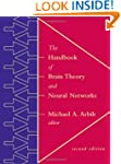 The Handbook of Brain Theory and Neur...