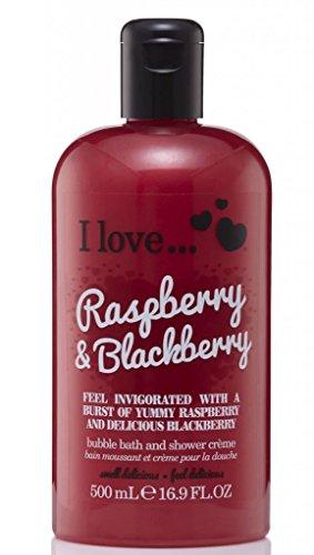 i-love-raspberry-blackberry-bubble-bath-and-shower-creme-500ml