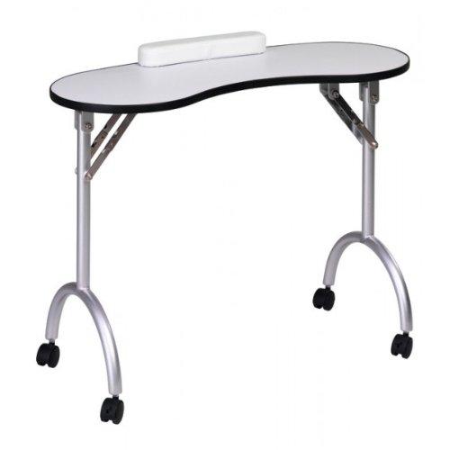 Table De Manucure Pas Cher