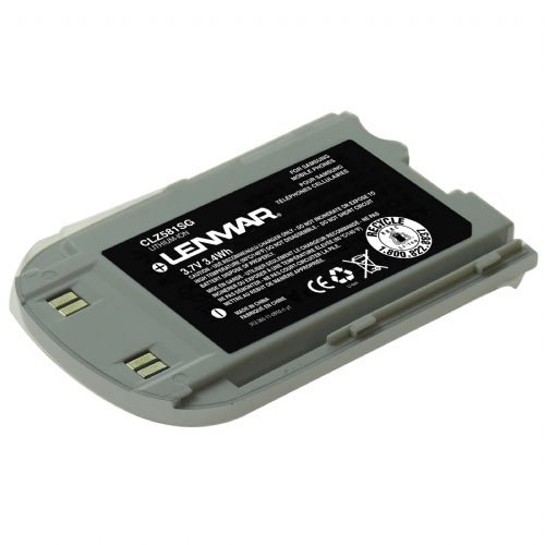 .com: Cell Phone Battery for Samsung Jitterbug Replaces ABPA3108DA
