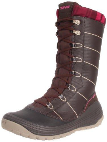 Teva women's Zermatt Boot