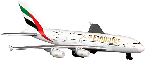 real-toys-rt9904-emirates-airbus-a380-diecast-toy