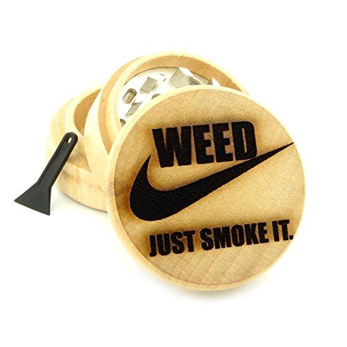 Weed-Engraved-Premium-Natural-Wooden-Grinder-Item-PW81816-26
