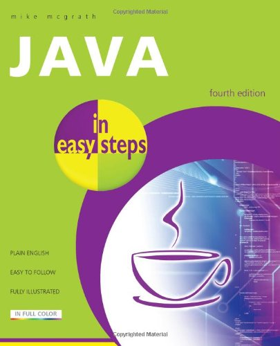 Introduction to Java Programming - Free Computer