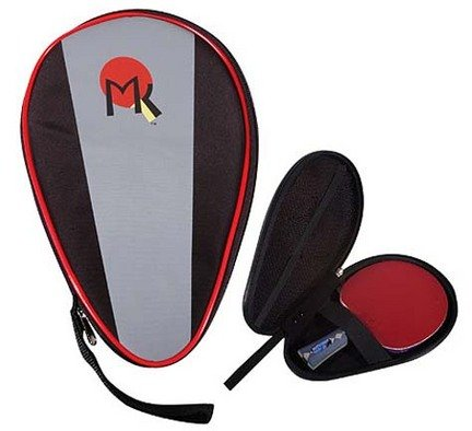Buy Martin Kilpatrick Racket Case