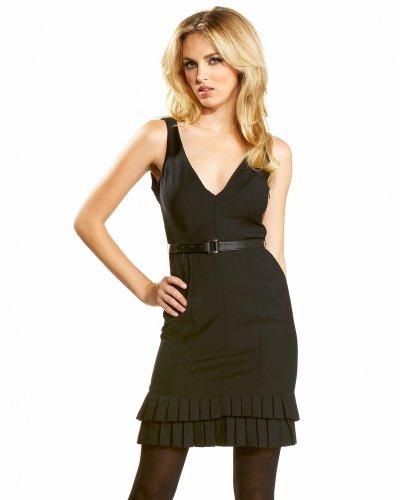 مدل لباس های زنانه / http://fashion-plate.mihanblog.com/