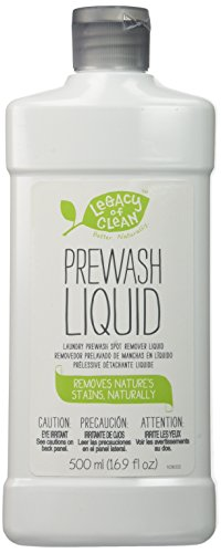 legacy-of-clean-prewash-liquid-169-floz-new-formula