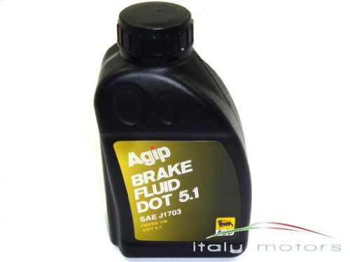 agip-original-liquide-de-frein-dot-51-sae-j1703-fmvss-116-1000-ml