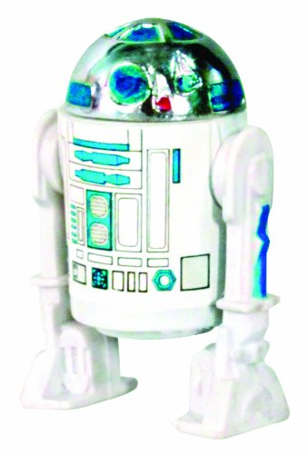Gentle Giant Studios Star Wars Kenner R2-D2 12