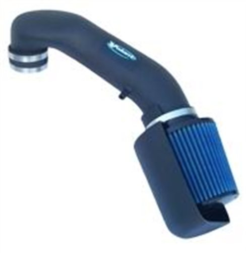 Volant 27740 Cool Air Intake Kit (Jeep Grand Cherokee Cool Intake compare prices)