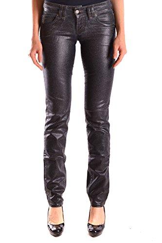 galliano-damen-mcbi130058o-schwarz-baumwolle-jeans