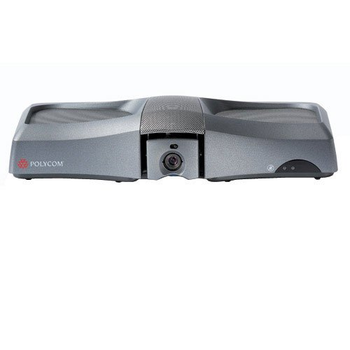 V500 IP-ONLY SYSTEM /NTSC/ WITH PEOPLE CONTENT IP SOFTWARE