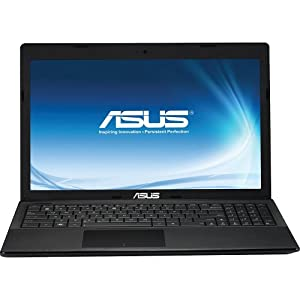 Asus Hard Drive for Laptop