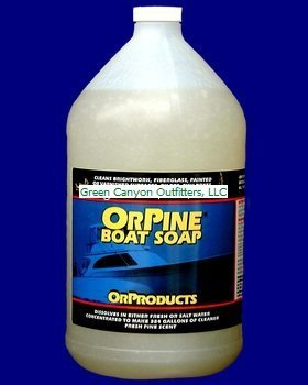hm-opw8-orpine-boat-wash-and-wax-1-gallon-by-hh