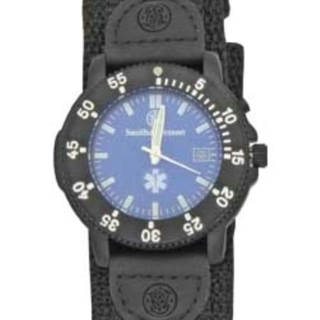 smith-wesson-mens-sww-455-emt-emt-black-nylon-strap-watch
