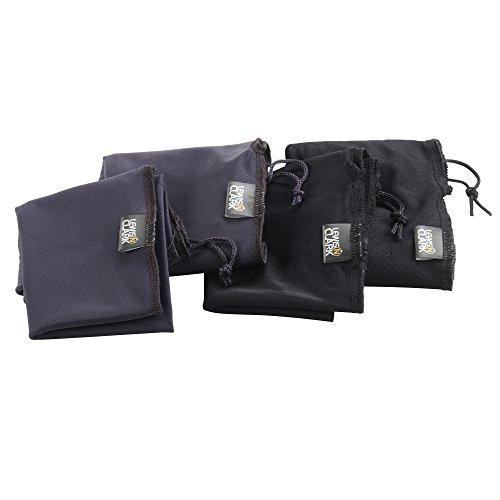lewis-n-clarks-sacchetto-per-calzature-nero-nero-169