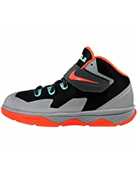 Nike Soldier Viii Ps (Size - 1.5)