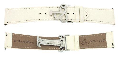 jacob-co-echtem-satin-weiss-creme-22-mm-47-mm-armbanduhr