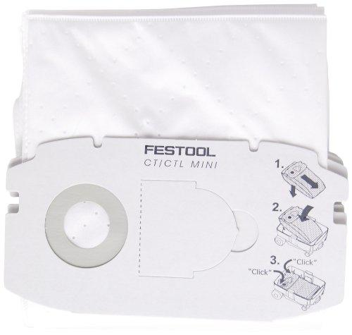 festool-sc-fis-ct-mini-5-selfclean-filter-bag