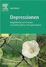 Depressionen (German Edition)