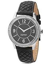 Esprit Watch at Flat 30% Off from Amazon India Starts Rs 3987