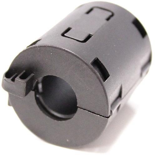 RFI EMI ferrite Filter 13.0mm L34.00mm – Cablematic