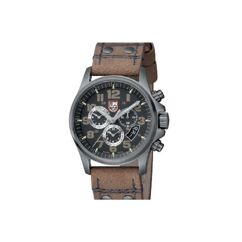 Luminox Men's Atacama Field Chronograph Watch 1853