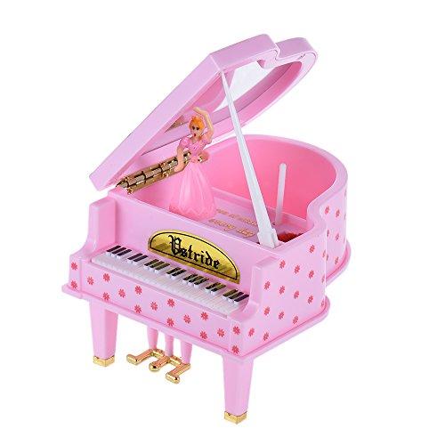 ammoon-wind-up-mechanischen-klavier-musical-box-klassische-melody-music-box-mit-tanzen-madchen-gebur
