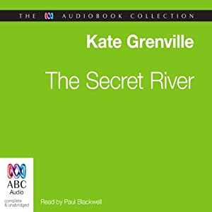 The Secret River | [Kate Grenville]
