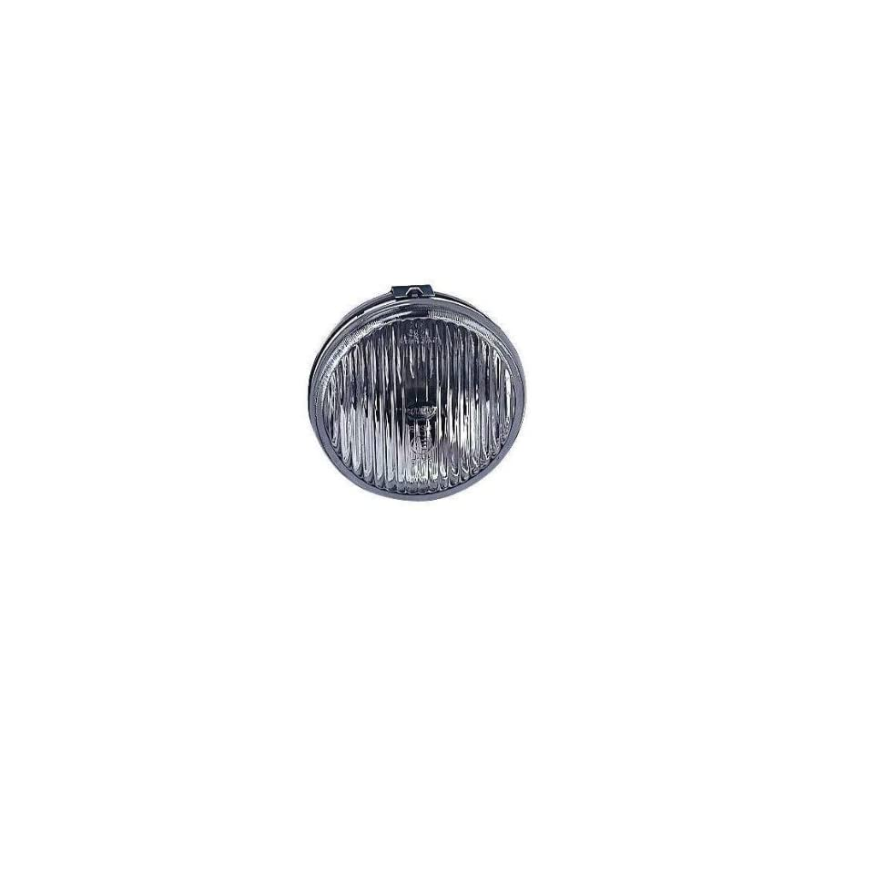 Depo 331 2002N AS Ford Mustang Driver/Passenger Side Replacement Fog Light Assembly