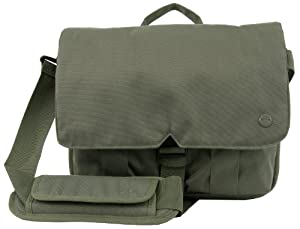 Stm Bags Scout Small Laptop Shoulder Bag 82