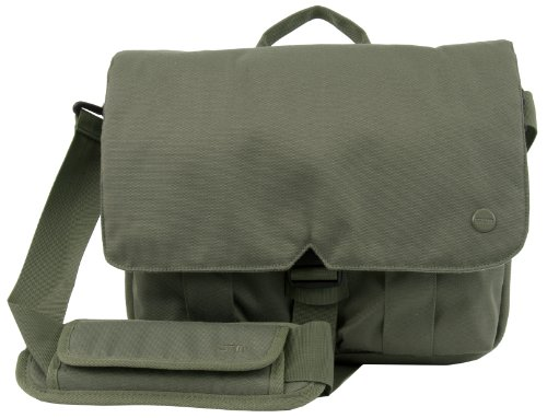 stm-scout-2-extra-small-laptop-shoulder-bag-olive-dp-1801-01
