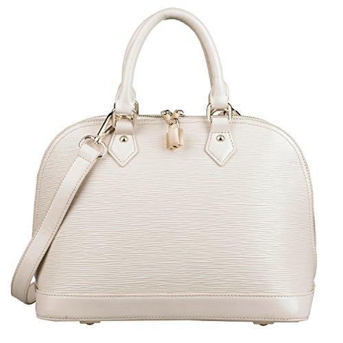 入園式のバッグの上手な選び方とは?フォーマルなシーンにおすすめな10選