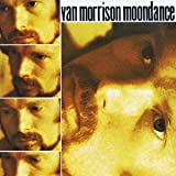 Moondance Van Morrison