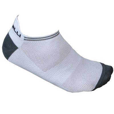 Buy Low Price Castelli 2012 Phanta Cycling Sock – White – R8079-001 (B00170QZV0)