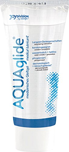 joydivision-aquaglide-lubrificante-50-ml