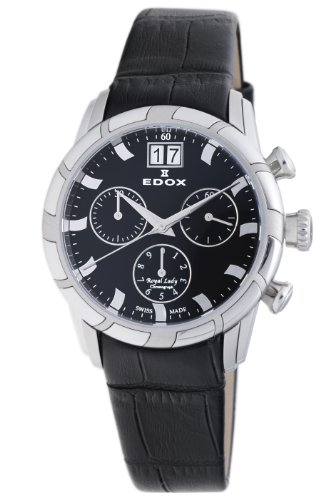 Edox 10018 3 NIN