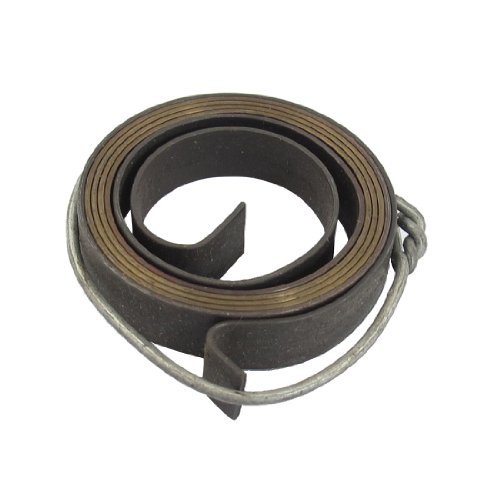"Review Of Repairing Part 8"" Drill Press Quill Metal Coil Spring Assembly 4 x 0.8cm"