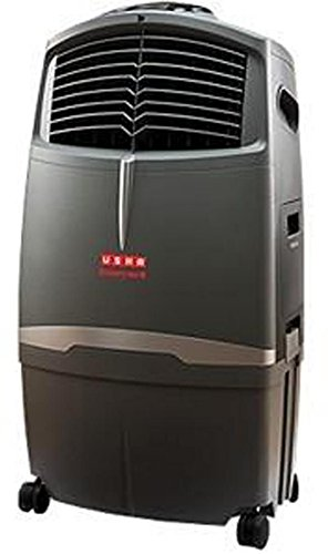 Usha Honeywell CL30XC Air Cooler