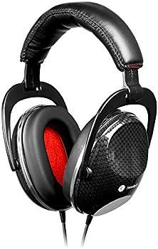 Direct Sound Serenity II Wired Headphones