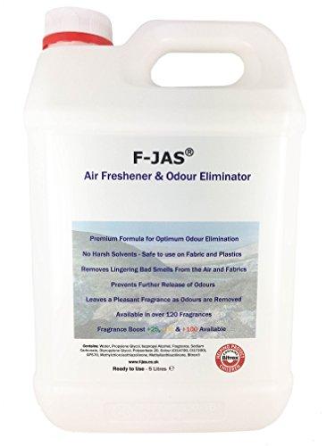 f-jas-ambientador-y-eliminador-de-olor-500-ml-concentrado-5l-listo-para-usar-new-car-type-c-5l-ready