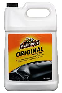 Armor All 10710 Original Protectant Refill - 1 Gallon by Armor All