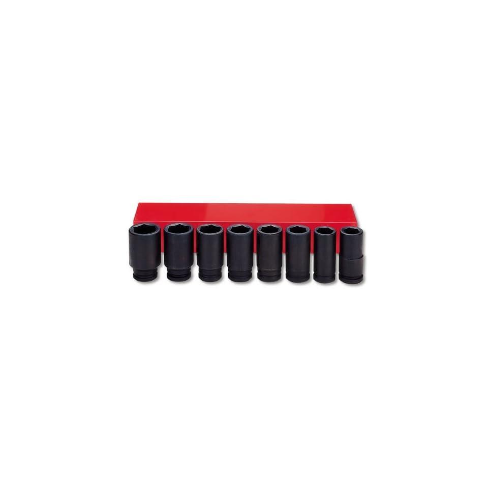 Morse 5755 1//2IN 100 4FL CTSK SC Made in 56652