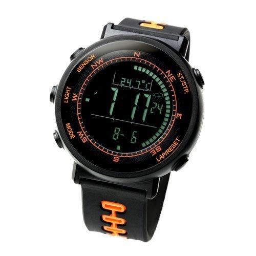 lad-weather-lad002bkor-eu-reloj