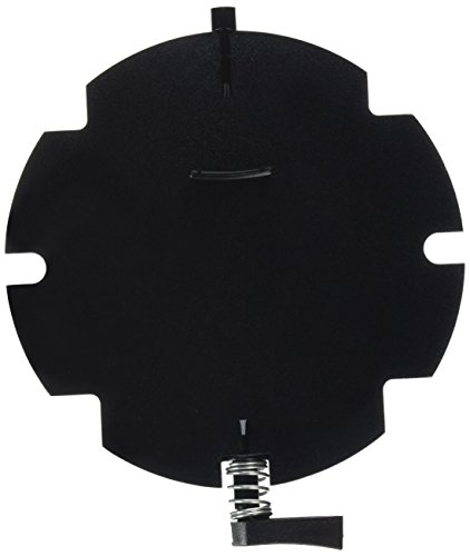 Aprilaire 4332 Damper Assembly (Aprilaire Filter Model 500 compare prices)