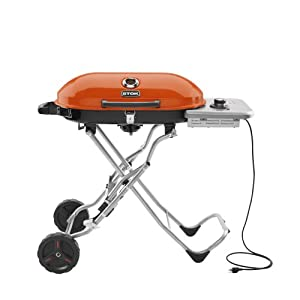 Char Broil Tru Infrared Patio Bistro Electric Gril 014 - Char Broil Tru Infrared Patio Bistro Electric Gril