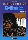 echange, troc BAUDOIN - Civilisation